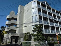 センチュリーハウス[305号室]の外観