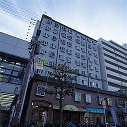 野江内代駅 1.3万円