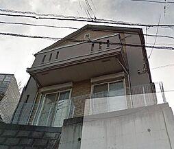川崎市宮前区野川