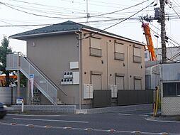 小島新田駅 5.3万円