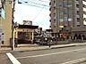 周辺,1LDK,面積39.69m2,賃料5.3万円,札幌市営東西線 琴似駅 徒歩7分,JR函館本線 琴似駅 徒歩14分,北海道札幌市西区琴似四条5丁目2番11号