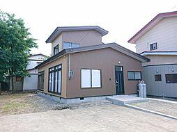 大曲駅 1,398万円