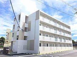沖縄都市モノレール 壺川駅 徒歩20分の賃貸マンション