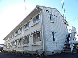 千代崎駅 1.7万円
