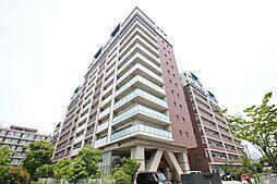 鶴舞駅 17.4万円