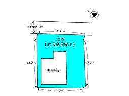 宝塚市光ガ丘1丁目