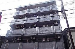 メゾンかなめ[5階]の外観