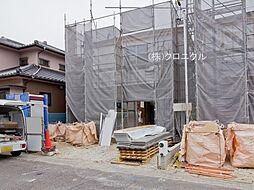 高蔵寺駅 3,000万円