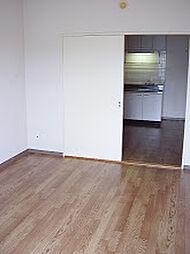 パークヒル弐番館[3階]の外観