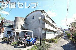 熱田駅 3.1万円