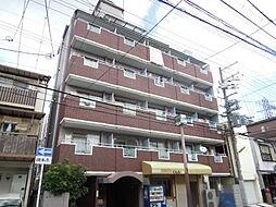 京阪本線 野江駅 徒歩7分の賃貸マンション
