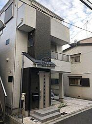 西日暮里駅 27.0万円