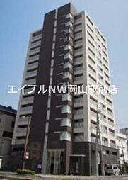 大雲寺前駅 11.5万円