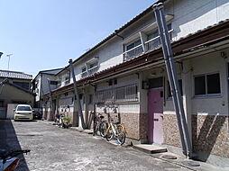 和歌山港駅 3.4万円