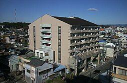 エンブレム元浜701〜705[7階]の外観