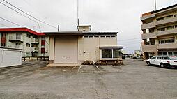 五十嵐ビル 事務所倉庫