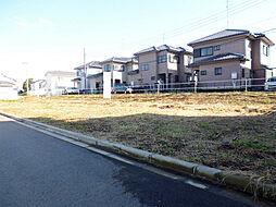 八街市富山