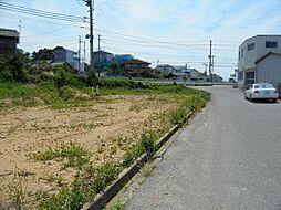 小野市丸山町