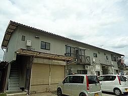北細野駅 3.0万円