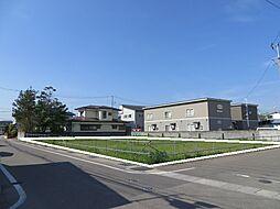 湯沢市字中野