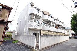 仏子駅 2.9万円