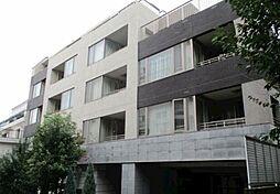 目黒駅 15.5万円