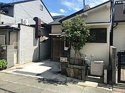 立花駅 7.5万円