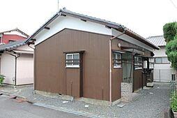 [一戸建] 静岡県三島市富士ビレッジ の賃貸【静岡県 / 三島市】の外観