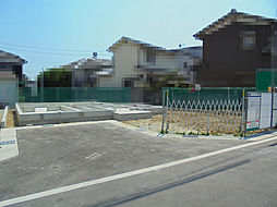 たつの市龍野町富永