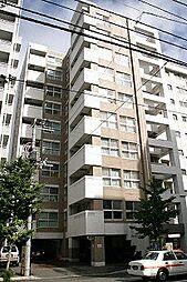 クリスタルパレス 95[3階]の外観
