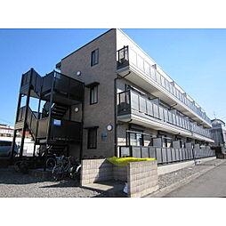 指扇駅 0.9万円