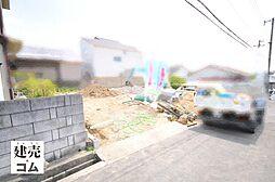 神戸市西区玉津町新方