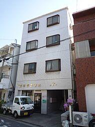 京阪本線 大和田駅 徒歩13分の賃貸マンション