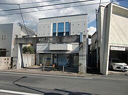 伊豆の国市田京