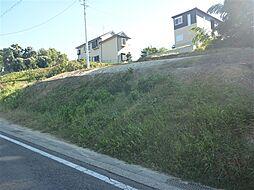 名古屋市緑区大高町字向山