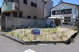 岩倉市南新町三反田