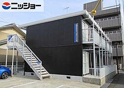 国府宮駅 3.3万円