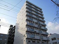 菊水駅 4.5万円