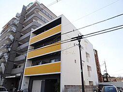 白鷺駅 5.3万円