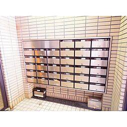 静岡県静岡市葵区両替町の賃貸マンションの外観