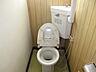 トイレ,1DK,面積21.06m2,賃料3.0万円,バス くしろバス鳥取分岐下車 徒歩5分,,北海道釧路市鳥取大通8丁目