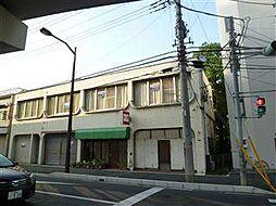 土浦駅 2.7万円