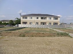 安城市今本町石田