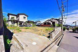 新潟市西区五十嵐西