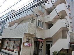 立川駅 4.9万円