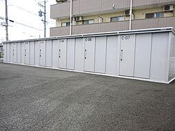 松阪駅 0.9万円