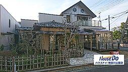 伊豆市熊坂