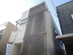 [一戸建] 大阪府交野市藤が尾6丁目 の賃貸【/】の外観