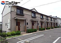 空室-タウンハウス 愛知県丹羽郡...