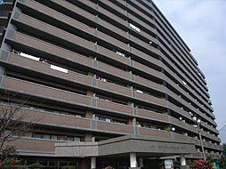 コアマンション和白東パセオ[4階]の外観